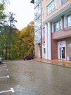 Продажа однокомнатных квартир в Гурьевске - Фото 4