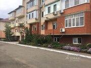 Продажа квартиры, Новая Адыгея, Тахтамукайский район, Улица Береговая