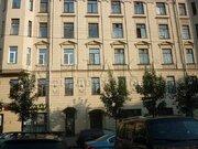 Продажа квартиры, м. Садовая, Лермонтовский пр-кт.