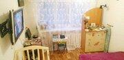 Продажа квартиры, Тюмень, Ул. Республики