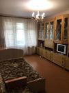 1-ком квартира ул.Гагарина 69