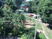 Аренда 2-й квартиры 48 кв.м. на Академика Павлова, Аренда квартир в Туле, ID объекта - 320843924 - Фото 10
