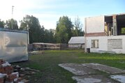 Земля в с.Горьковка 15 сот. и дом 186 кв.м - Фото 2