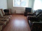 25 000 Руб., 3-к. квартира в Пушкино, Аренда квартир в Пушкино, ID объекта - 327487131 - Фото 6