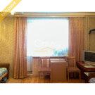 Пермь, Старцева, 7, Купить квартиру в Перми по недорогой цене, ID объекта - 317875683 - Фото 3