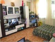 Продажа квартиры, Кемерово, Ул. Веры Волошиной
