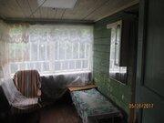 Продаю дом в ступино - Фото 3