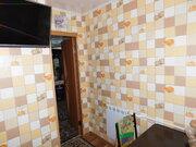Продам 2 ком. кв., Продажа квартир в Балаково, ID объекта - 329950512 - Фото 5