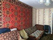 Продажа однокомнатной квартиры на улице Пухова, 19 в Калуге, Купить квартиру в Калуге по недорогой цене, ID объекта - 319812793 - Фото 2