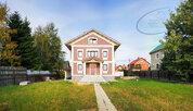Продам дом 300 кв.м в пос. Горки-2 - Фото 4