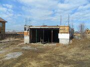 Продается земельный участок ДНТ Полюшко, 3 км. от мкрн. Первомайский,