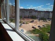 Продажа квартиры, Псков, Ул. Юбилейная, Продажа квартир в Пскове, ID объекта - 332240916 - Фото 14