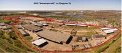 Производственно-складской комплекс Вяткаагроснаб г.Киров - Фото 2