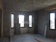Продается дом, площадь строения: 170.00 кв.м, площадь участка: 9.25 . - Фото 3
