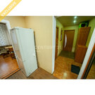 Комфортная 2-ух комнатная квартира для молодой семьи, Продажа квартир в Ульяновске, ID объекта - 332175947 - Фото 6