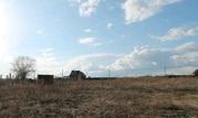 Участок 20сот.(лпх) на берегу Рузы в с.Осташево Волоколамского р-на - Фото 3