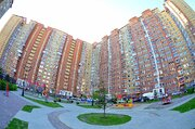Продается 1-к квартира, г.Одинцово, ул. Дениса Давыдова 11