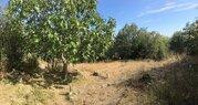 Ровный земельный участок в живописном Кацивели, 6 соток (Симеиз) - Фото 4