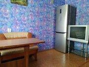 Продажа двухкомнатной квартиры на Харьковской горе. - Фото 2