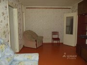 Продажа квартиры, Димитровград, Улица М. Тореза - Фото 2