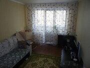 Квартира, пр-кт. Комсомольский, д.109 к.А