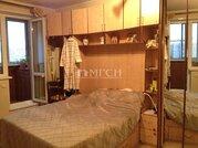 Продажа квартиры, Алтуфьевское ш. - Фото 5