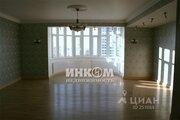 4-к кв. Москва Осенний бул, 17 (191.0 м)