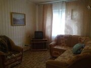 Аренда квартир в Смоленске