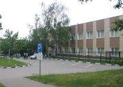 Продажа ПСН в Дзержинском