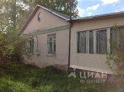 Продажа дома, Спировский район - Фото 1