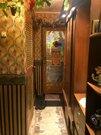 1 300 000 Руб., Продаю квартиру, Купить квартиру Малино, Ступинский район по недорогой цене, ID объекта - 328334133 - Фото 8