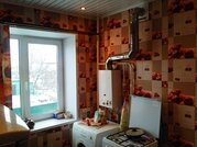 Однокомнатная квартира в г. Руза, Демократический пер. - Фото 3