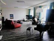 Современная квартира бизнес класса в ЖК Ньютон! - Фото 2