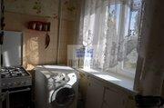 2-х комнатная квартира, Купить квартиру в Воронеже по недорогой цене, ID объекта - 322966172 - Фото 5