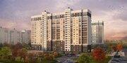 Продажа квартиры, Пенза, Ул. Ленинградская - Фото 2