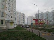 Продается квартира, Серпухов г, 110.7м2