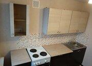 1 комнатная квартира в кирпичном доме, ул. Республики, д. 90, Купить квартиру в Тюмени по недорогой цене, ID объекта - 327599450 - Фото 6