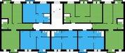 Продажа в Экорайоне п. Солонцы, 1-комн. квартиры 38,41 кв.м - Фото 4