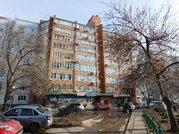 Продажа квартиры, Тольятти, Луначарского б-р.