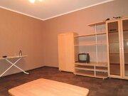Одна комнатная квартира в Ленинском районе города Кемерово - Фото 2