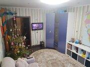 2 комнатная квартира, Москва, Московский, мкр.3, дом 6 - Фото 5