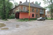 Продаю 2-х комнатную квартиру в Кимрском районе, пгт Белый Городок