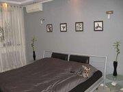 Квартира ул. Кошурникова 37, Аренда квартир в Новосибирске, ID объекта - 317150543 - Фото 3