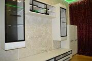 38 000 Руб., Сдается двухкомнатная квартира, Снять квартиру в Домодедово, ID объекта - 333860580 - Фото 9