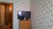 Продаю 3 комнатную квартиру, Продажа квартир в Новоалтайске, ID объекта - 327342299 - Фото 12