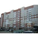 Екатеринбург, ул. Славянская, 51, Однокомнатная квартира