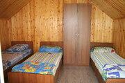 Сдам комнаты в гостевом доме в Абхазии, Комнаты посуточно Цандрипш, Абхазия, ID объекта - 701026385 - Фото 9