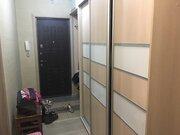 2 комнатная квартира, 2 проезд Блинова, 6, Купить квартиру в Саратове по недорогой цене, ID объекта - 320362287 - Фото 14