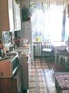 Продам комнату., Купить комнату в квартире Омска недорого, ID объекта - 700696355 - Фото 9