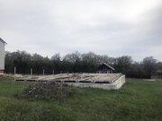 Продается земельный участок, с. Алферьевка, ул. Садовый проезд - Фото 5